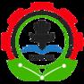 Logo Politeknik Industri